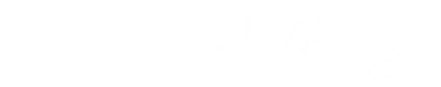 Logo-thessalonikiallergy-white