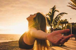 Η φυσιολογική λειτουργία της ρινικής αναπνοής